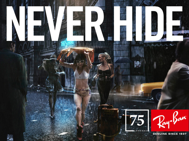 Ray_ban_never_hide